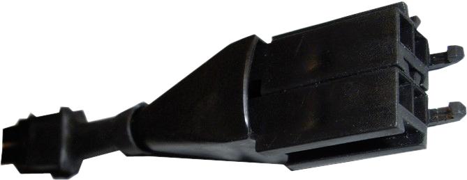 anh nger kabelbaum kabelverteiler 2 polig g nstig. Black Bedroom Furniture Sets. Home Design Ideas