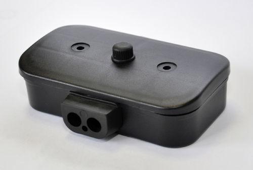 Elektro Zubehör - ET-Anhängertechnik - Ersatzteile für Anhänger und ...