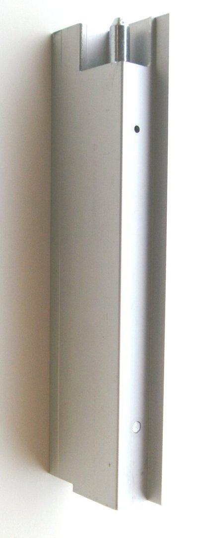 bordwandverschlu wm meyer 350 mm links et anh ngertechnik. Black Bedroom Furniture Sets. Home Design Ideas